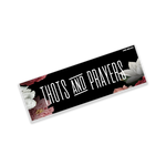 Thots and Prayers