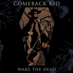 """Wake the Dead"" CD"