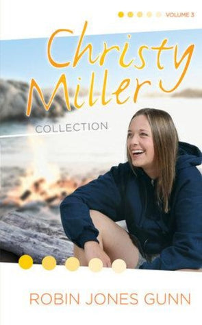 Christy Miller Volume #3