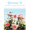Becoming Us Readers Download