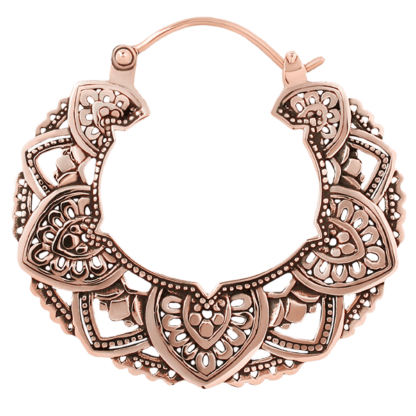 Maya Jewelry Empr_Co  Copper Professional Body Jewlery