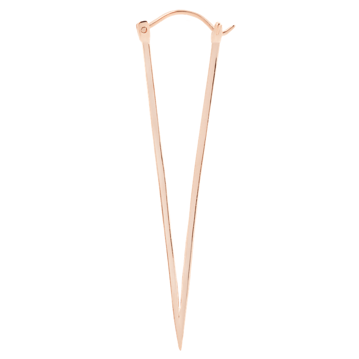 Maya Jewelry Mena_RG Rose Gold Professional Body Jewlery
