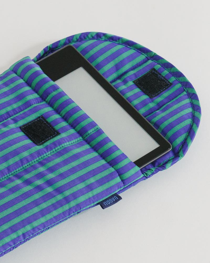 Puffy Tablet Sleeve 8""