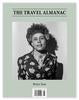 The Travel Almanac 18 - Autumn/Winter 2020