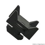 12316 15 Series Cable Tie Mounting Block