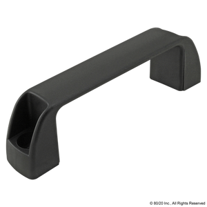 2061 15 Series Plastic Door Handle