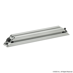"2561 1515-Lite 12"" Long 45 Degree Support"