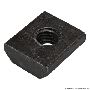 3203 15 Series Standard T-Nut 5/16-18 Thread