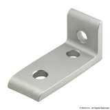 4176 10 Series 3 Hole - Inside Corner Bracket