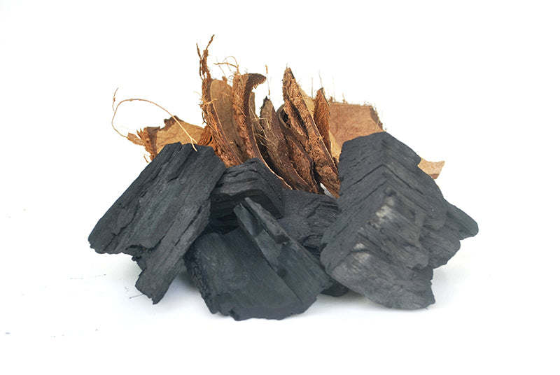 Coconut shell charcoal,Coconut Charcoal.