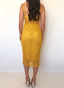 Summerlin Dress