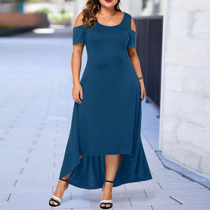 Elegant Party Dress - Free shipping (17-27 days)