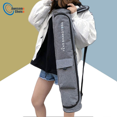 Quality Yoga/ gym bag