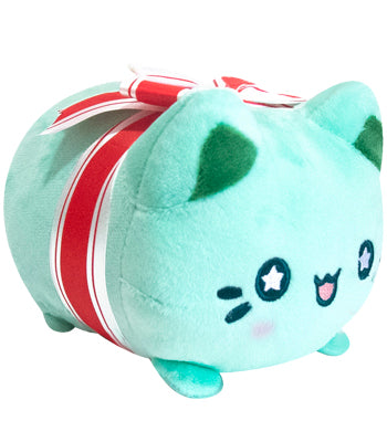 Meowchi Plush - Winter Wreath Holiday 2020  *BACKORDER*