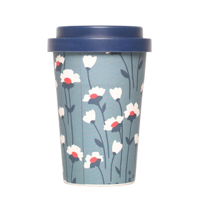 Brakeburn Emily Eco Friendly Travel Mug - Caths Direct