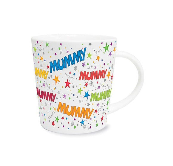 Ritz Gift Mug Mummy - Caths Direct