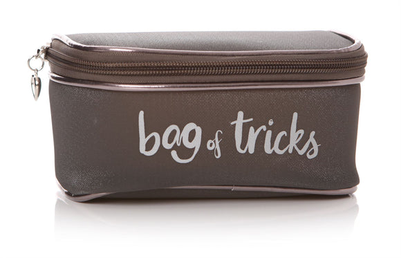 Ta Da Range Cosmetics Bag of Tricks - Caths Direct