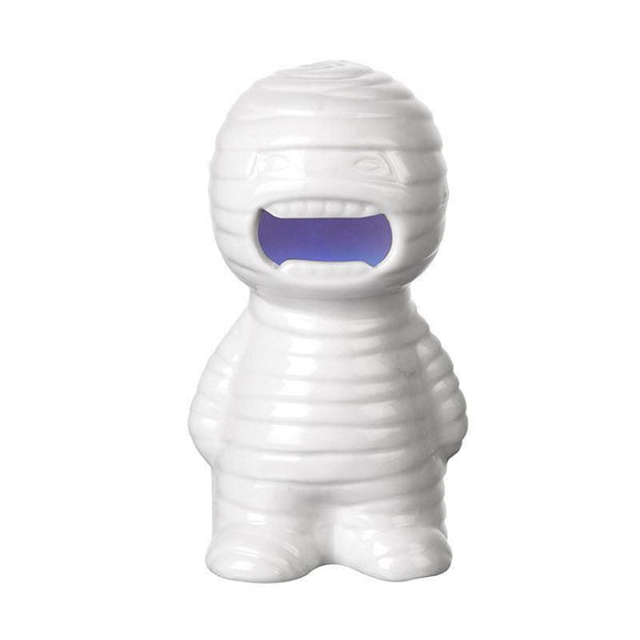 Mummy Figurine LED - Caths Direct