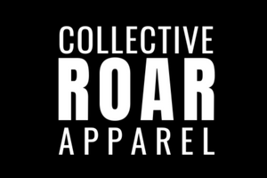 Open image in slideshow, Collective Roar Apparel Gift Card