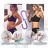 products/fullbodyworkout_590x_41d6068f-9cf9-42df-9f76-89cc9617597d.png
