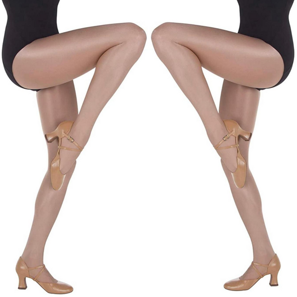 Toast Skin Tone Stockings (For lighter Skin Tone)