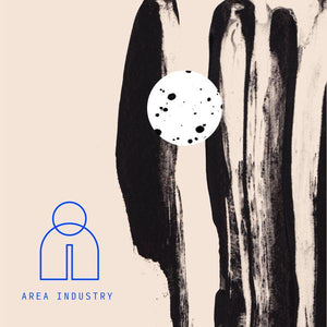 Area Industry - Oct. 6th 12-6