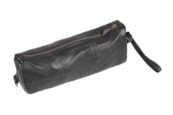 Jetset Toiletries Bag