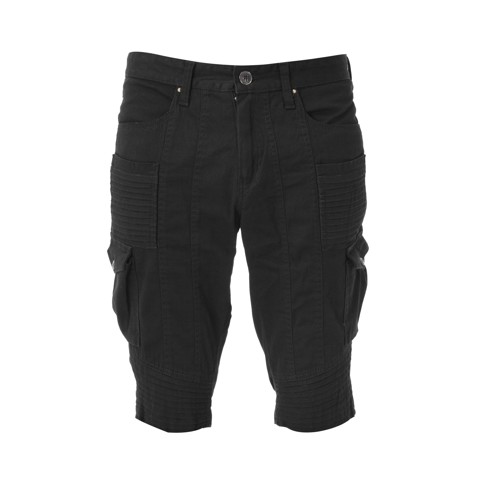 Outer Orbit shorts