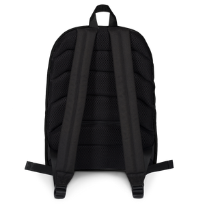 Rare Breed Camo Backpack