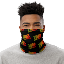 Load image into Gallery viewer, Rare Breed RYG Tribal Neck Gaiter
