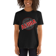 Load image into Gallery viewer, Aloha Always - Short-Sleeve Unisex T-Shirt