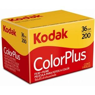 ColorPlus 200