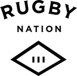 Rugby Nation Logo