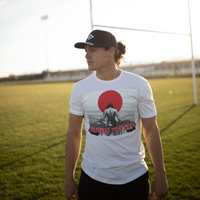 Japan Rugby Shirt unisex - Limited Edition