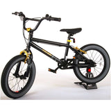 Cool Rider Black Edition 16 Inch