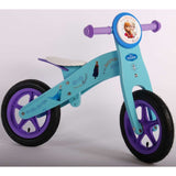 Disney Frozen Loopfiets