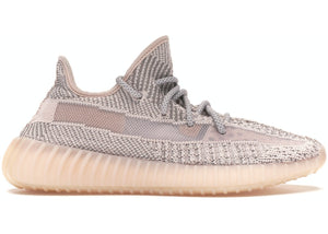 "Yeezy Boost 350 V2 ""Synth"" Non reflective"