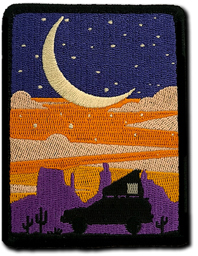 Crescent Moon v3 Patch