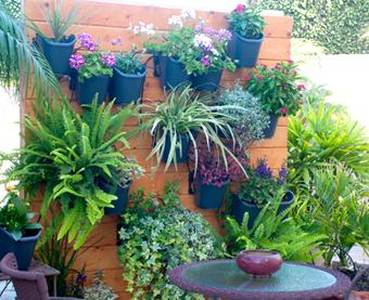 Custom Bundle - DIG Living Wall Vertical Garden Savings Bundle