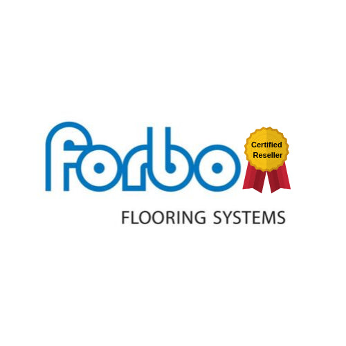 Flooring | Cleaner - Forbo | Residential Floor Care Kit
