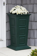 Load image into Gallery viewer, Lawn And Garden - Good Ideas | Savannah Planter