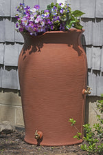 Load image into Gallery viewer, Rain Barrel - Good Ideas | Impressions Amphora Rain Saver