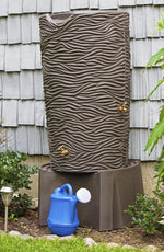Load image into Gallery viewer, Rain Barrels Accessories - Good Ideas | Rain Wizard Universal Stand
