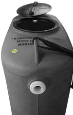 Load image into Gallery viewer, Rain Barrels - Good Ideas | Impressions Slimline 265 Gallon Rain Saver