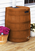 Load image into Gallery viewer, Rain Barrels - Good Ideas | Rain Wizard 50