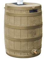 Load image into Gallery viewer, Rain Barrels - Good Ideas | Rain Wizard Diverter Kit