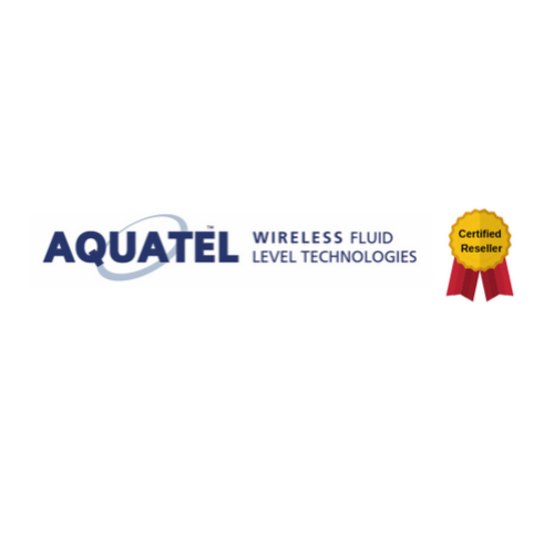 Water Management | Tank Level Monitor - Aquatel | Tank Sender Unit For D110 & D110-S