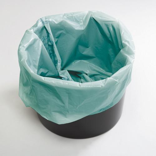 Waterless Toilet | Add-on - BioBag | Compostable Waste Bags
