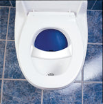 Load image into Gallery viewer, Waterless Toilet - Separet | Villa 9215 AC/DC