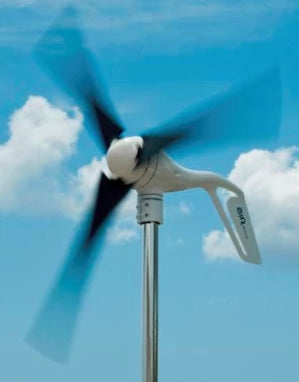 Wind Turbine - Primus | 1-ARBM-15 AIR Breeze Wind Turbine